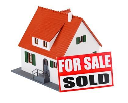House-For-Sale-Icon[5257].jpg